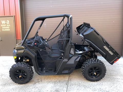 2020 Can-Am Defender DPS HD8 in Tyrone, Pennsylvania - Photo 15
