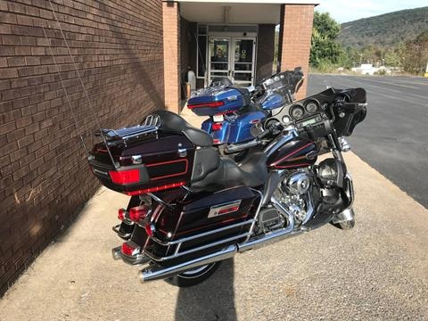 2011 Harley-Davidson Ultra Classic® Electra Glide® in Tyrone, Pennsylvania - Photo 5