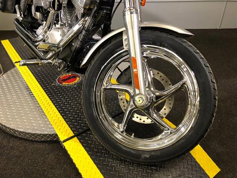2007 Harley-Davidson Dyna® Super Glide® in Tyrone, Pennsylvania - Photo 3
