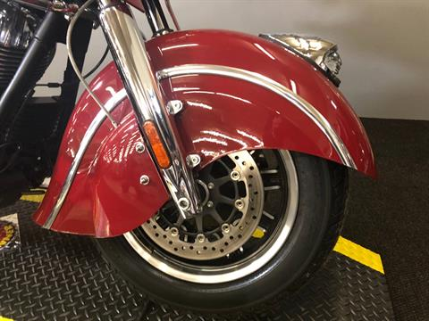 2014 Indian Chieftain™ in Tyrone, Pennsylvania - Photo 4