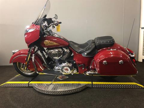 2014 Indian Chieftain™ in Tyrone, Pennsylvania - Photo 10