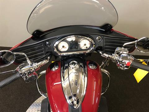 2014 Indian Chieftain™ in Tyrone, Pennsylvania - Photo 16