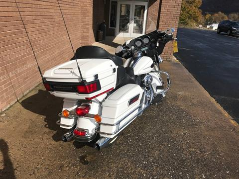 2013 Harley-Davidson Ultra Classic® Electra Glide® in Tyrone, Pennsylvania - Photo 5