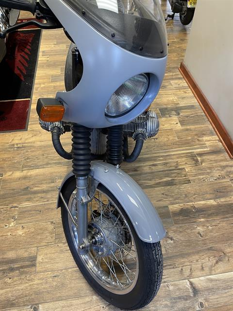 1976 BMW R75 in Neptune, New Jersey - Photo 2
