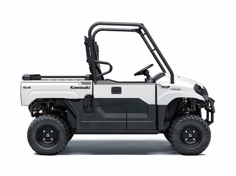 2020 Kawasaki Mule PRO-MX EPS in Florence, Colorado - Photo 1