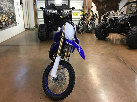 2019 Yamaha YZ85 in Florence, Colorado - Photo 4