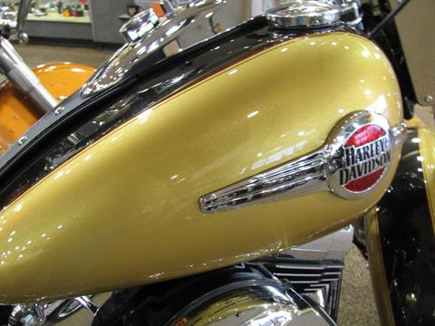 2017 Harley-Davidson Heritage Softail® Classic in Knoxville, Tennessee