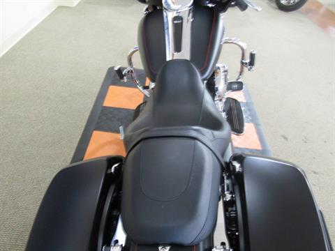 2016 Harley-Davidson Street Glide® Special in Knoxville, Tennessee