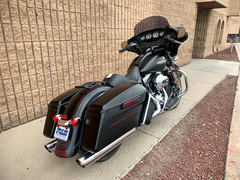 2015 Harley-Davidson Street Glide® Special in Albuquerque, New Mexico - Photo 3