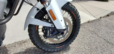2015 KTM 1290 Super Adventure in Albuquerque, New Mexico - Photo 12