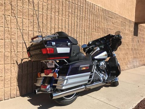 2009 Harley-Davidson Ultra Classic® Electra Glide® - Shrine in Albuquerque, New Mexico - Photo 3