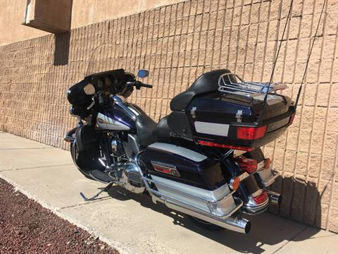 2009 Harley-Davidson Ultra Classic® Electra Glide® - Shrine in Albuquerque, New Mexico - Photo 6