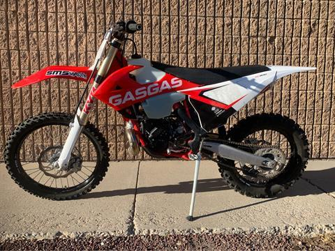 2018 Gas Gas XC 300 in Albuquerque, New Mexico - Photo 4