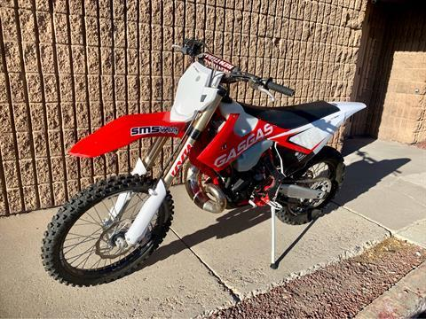 2018 Gas Gas XC 300 in Albuquerque, New Mexico - Photo 6