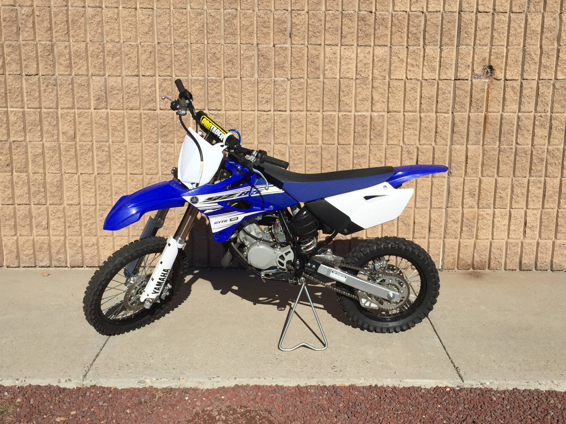 Used 2016 Yamaha YZ85 Motorcycles in Albuquerque, NM