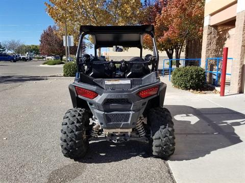 2017 Polaris RZR 900 EPS XC Edition in Albuquerque, New Mexico
