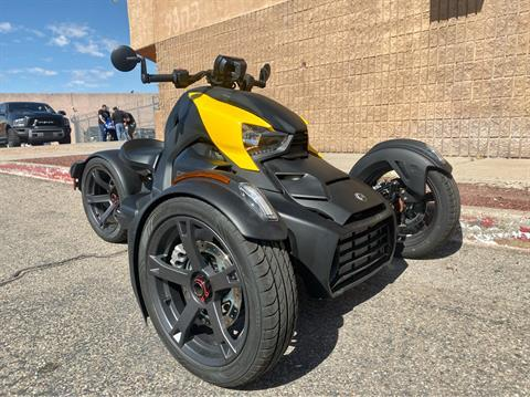 2019 Can-Am Ryker 900 ACE in Albuquerque, New Mexico - Photo 2