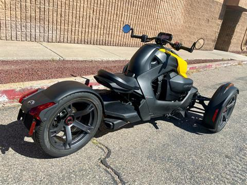 2019 Can-Am Ryker 900 ACE in Albuquerque, New Mexico - Photo 3