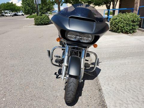 2016 Harley-Davidson Road Glide® in Albuquerque, New Mexico - Photo 3
