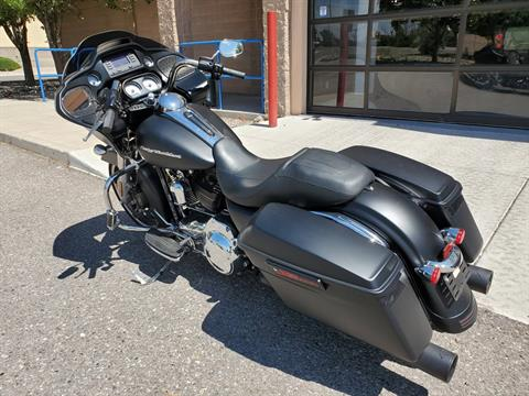 2016 Harley-Davidson Road Glide® in Albuquerque, New Mexico - Photo 5