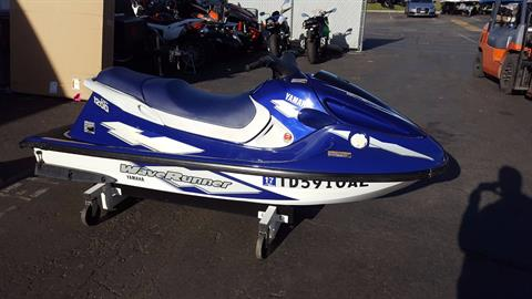 1999 Yamaha GP1200 in Meridian, Idaho