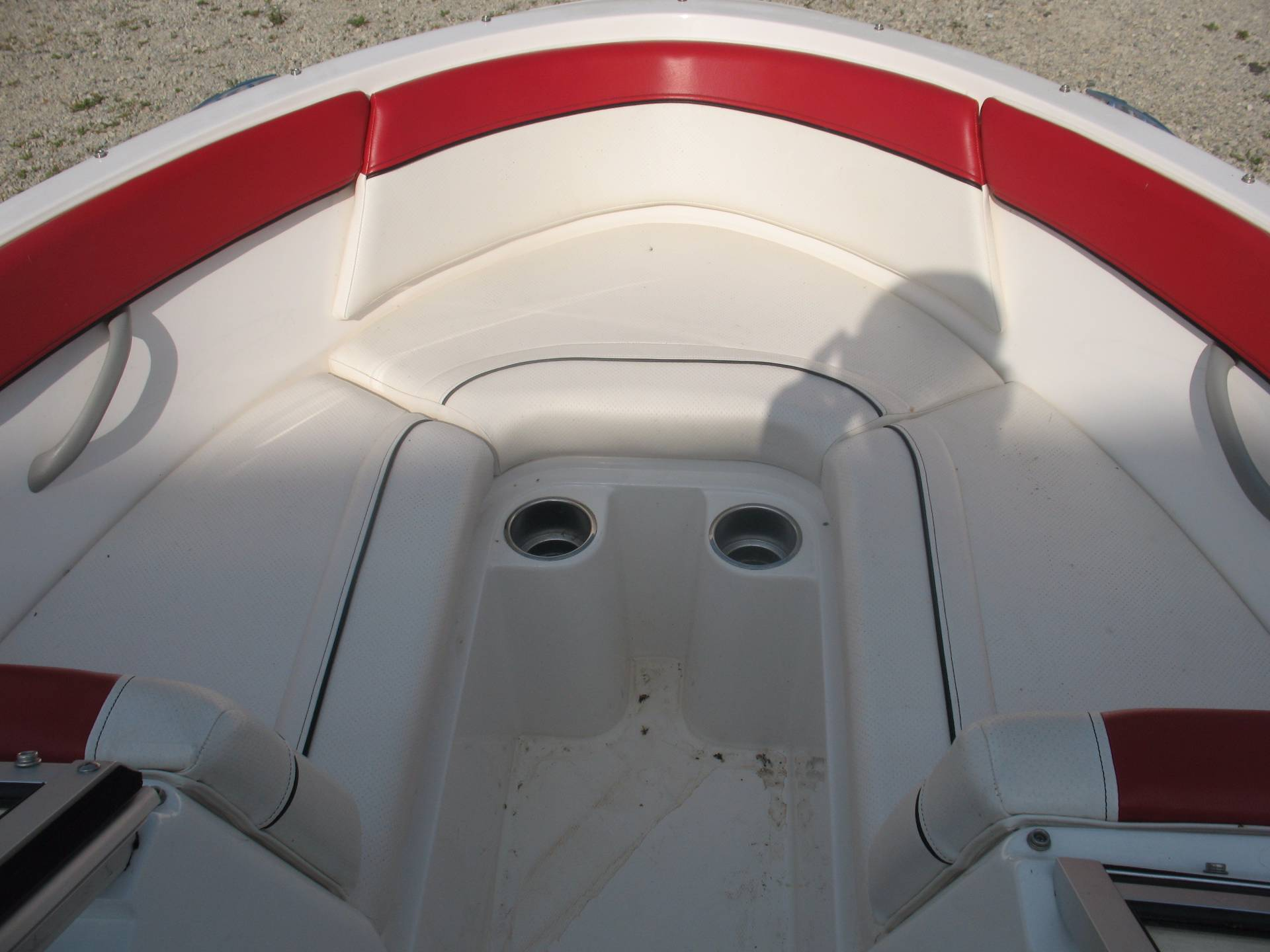 2013 Bayliner 185 in Manitou Beach, Michigan