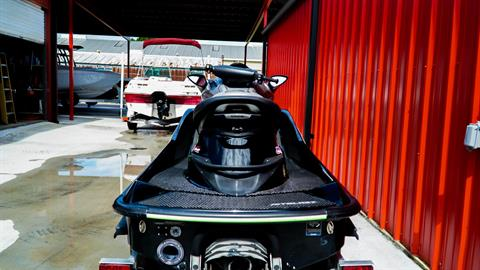 2015 Kawasaki Jet Ski® Ultra®310X in Gulfport, Mississippi - Photo 7
