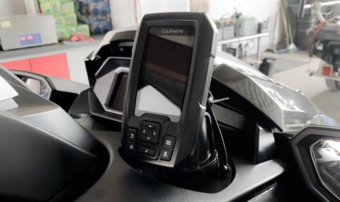 2019 Accessories Garmin Fishfinder in Gulfport, Mississippi