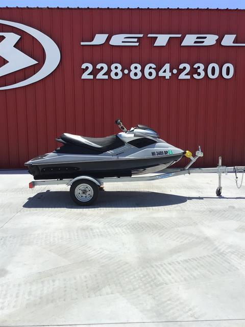 Used - Pre-Owned Powersports Vehicles for Sale in Mississippi