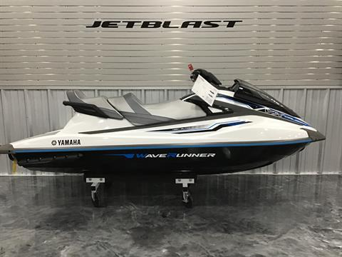 2019 Yamaha VX Cruiser in Gulfport, Mississippi - Photo 2