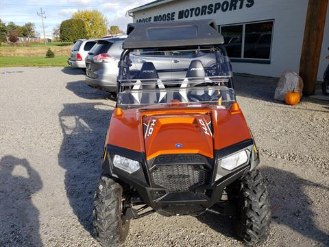 2013 Polaris RZR 800 Nuclear in Pierceton, Indiana