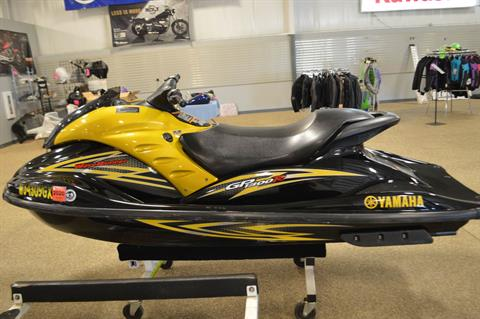 2006 Yamaha GP® 1300R in Darien, Wisconsin