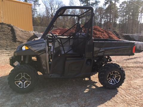 2018 Polaris Ranger XP 900 EPS in Columbia, South Carolina