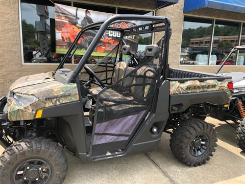 2019 Polaris Ranger XP 1000 EPS Back Country Limited Edition in Columbia, South Carolina - Photo 1