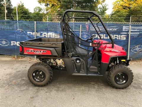 2019 Polaris Ranger 500 in Columbia, South Carolina - Photo 1