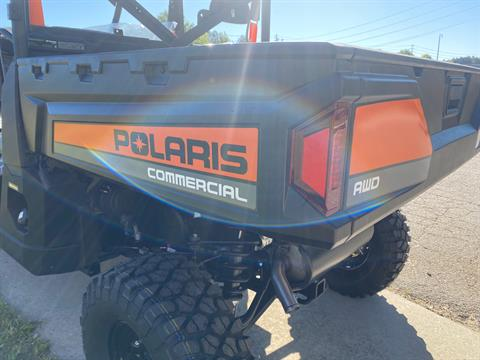 2021 Polaris D21BEP99A4 in Columbia, South Carolina - Photo 3