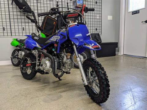 2021 SSR Motorsports SR70C in Gresham, Oregon - Photo 1