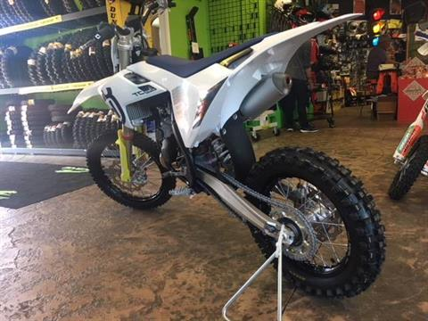 2020 Husqvarna TC 85 17/14 in Gresham, Oregon - Photo 4