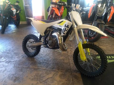 2019 Husqvarna TC 65 in Gresham, Oregon - Photo 2