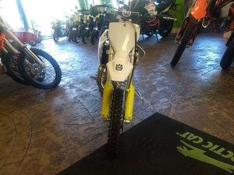 2019 Husqvarna TC 65 in Gresham, Oregon - Photo 3