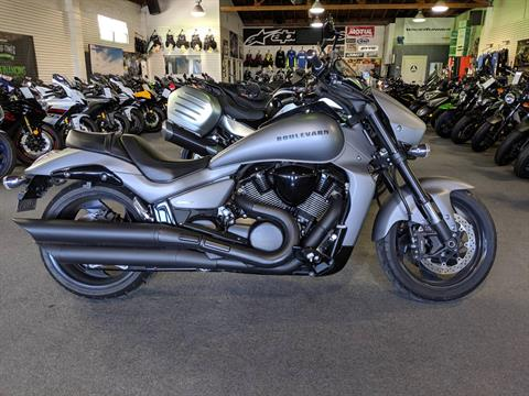 Used Motorcycles For Sale In San Jose Ca Inventory At Gp
