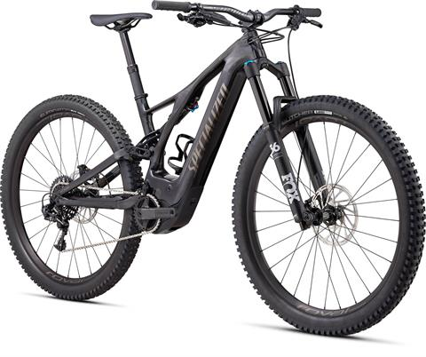 2020 SPECIALIZED LEVO EXPERT CARBON 29 in San Jose, California