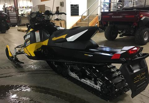 2012 Ski-Doo Renegade® Adrenaline E-TEC® 600 H.O. ES in Walton, New York