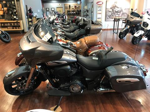 2019 Indian Chieftain® ABS in Newport News, Virginia - Photo 1