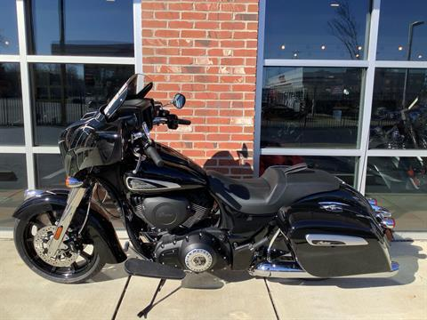 2021 Indian Chieftain® in Newport News, Virginia - Photo 2
