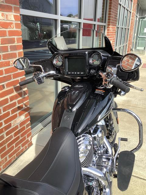 2021 Indian Chieftain® Limited in Newport News, Virginia - Photo 5