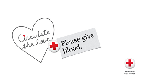 Tri-Annual AMERICAN RED CROSS BLOOD DRIVE at Indian Motorcycle of Southeastern Virginia (SEVA)