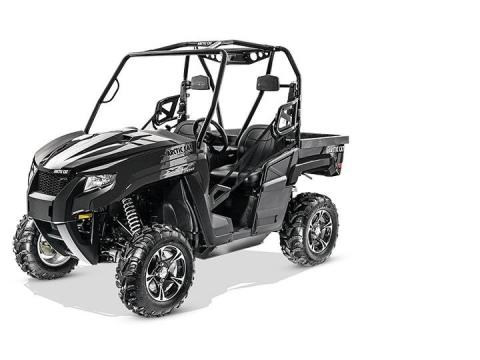 2015 Arctic Cat Prowler® 700 XT™ EPS in Delta, Colorado