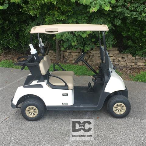 Used Golf Carts For Sale Jackson Tn Inventory At Dart S Carts
