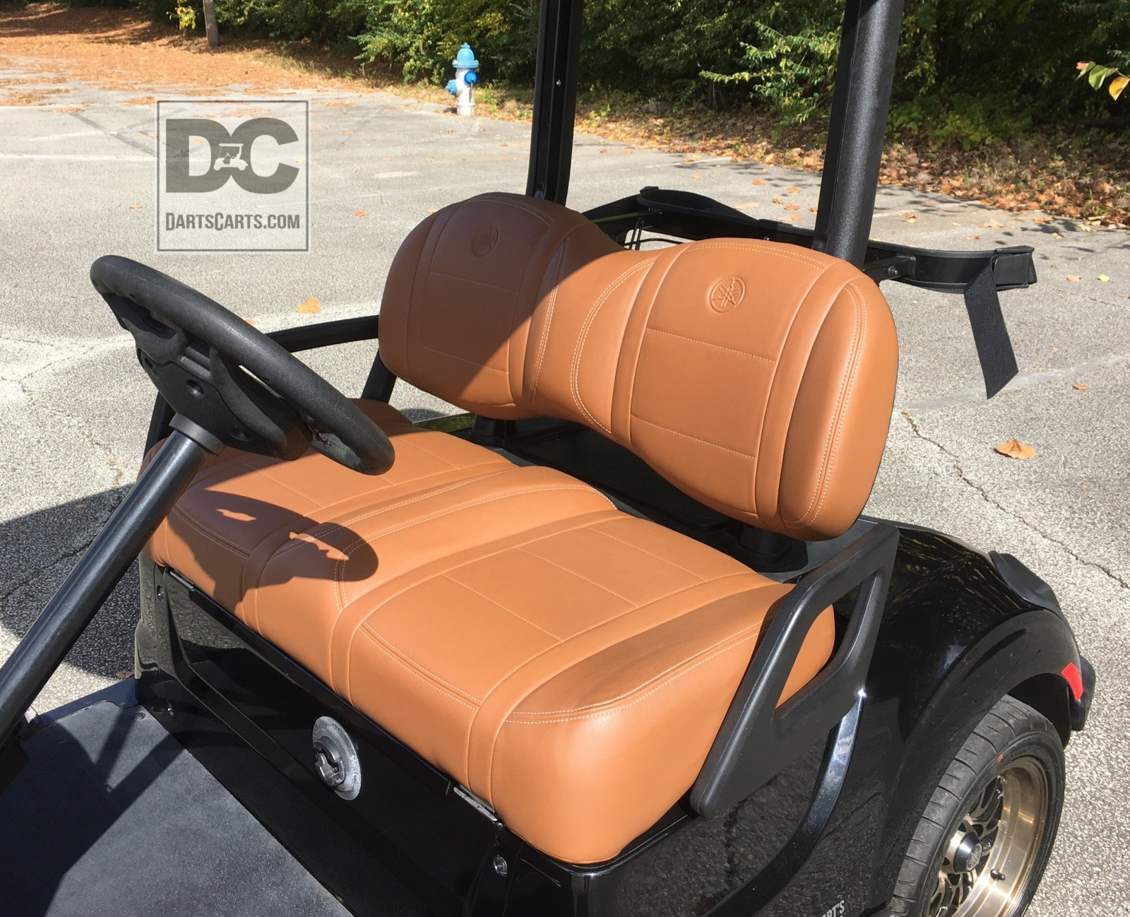 2018 Yamaha The Drive2 Fleet (DC) in Jackson, Tennessee - Photo 5